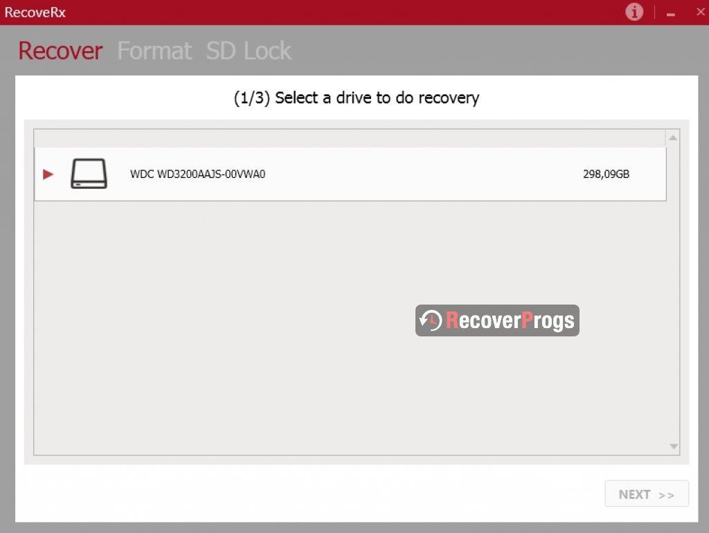 Как восстановить sd карту памяти и microsd (андроид) в программе.